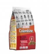 Colombine Mixed Corn IC+ 2kg