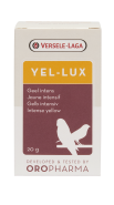 Orlux - Yel-lux 20g