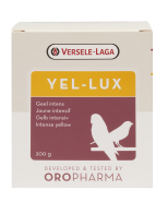 Orlux - Yel-lux 200g